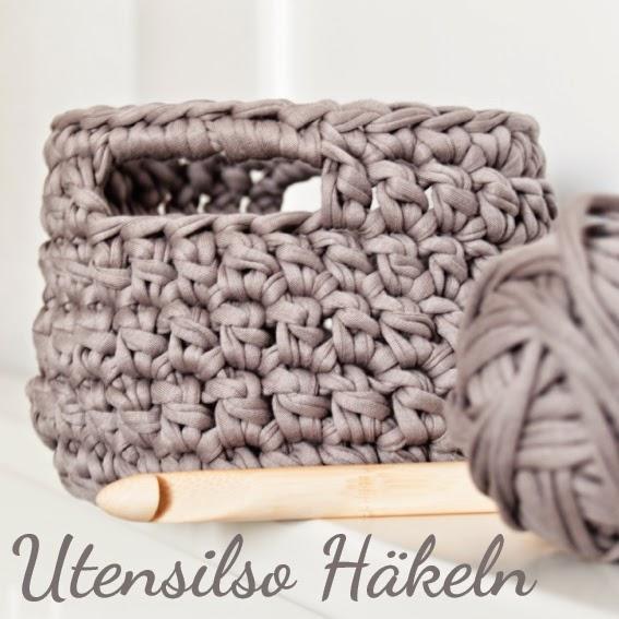 h keln textilgarn my blog. Black Bedroom Furniture Sets. Home Design Ideas