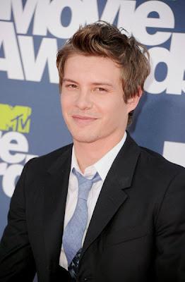 MTV Movie Awards 2011 - Página 3 37