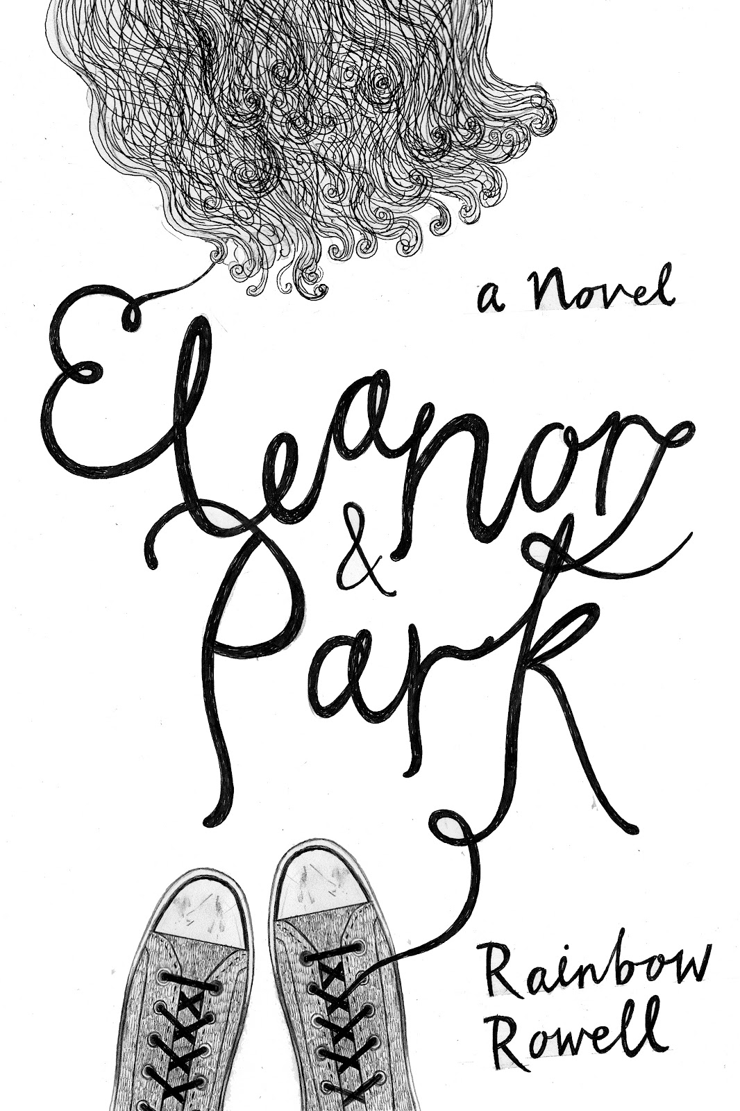 Eleanor+park+updatew.jpg