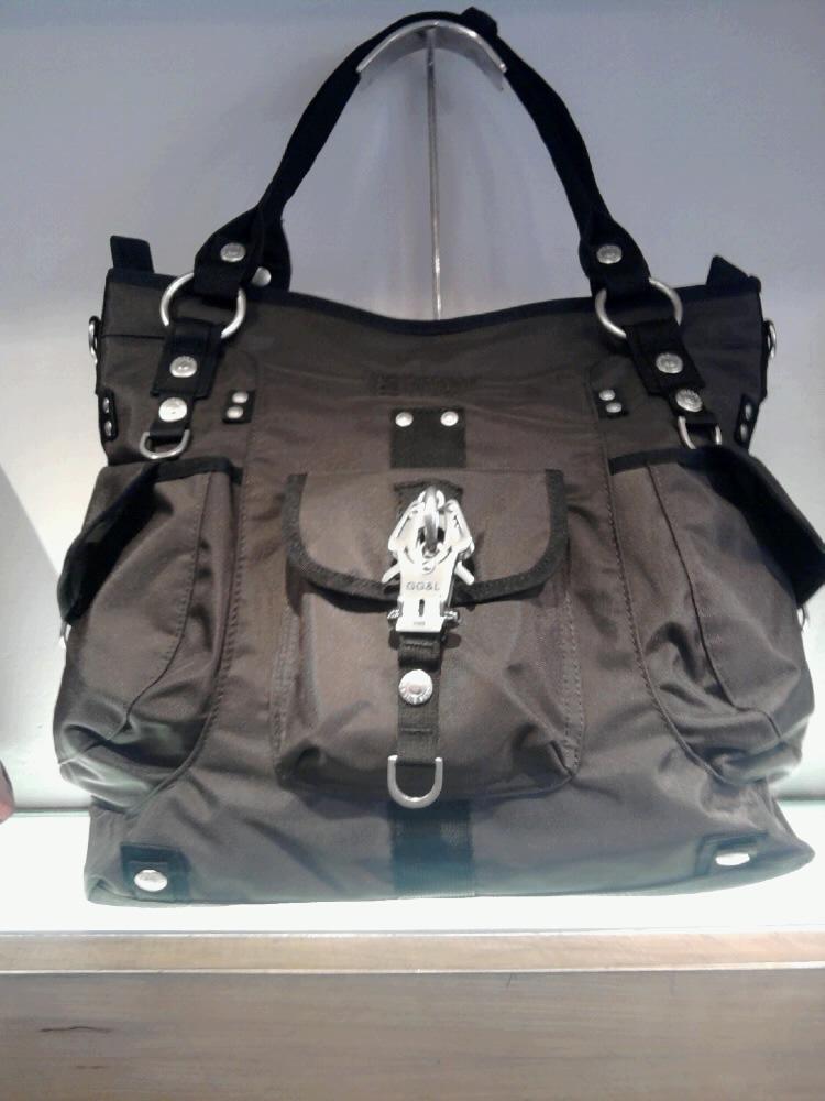 61621811a26 Fall George Gina and Lucy handbags. – Fini