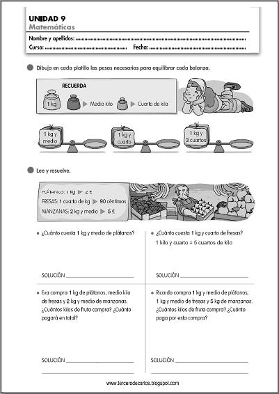 http://www.primerodecarlos.com/TERCERO_PRIMARIA/marzo/Unidad_9/mates/fichas/mates14.pdf