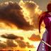 """""""No Junjou Na Kanjou"""" - OST Ending Samurai X yang Terlupakan"""