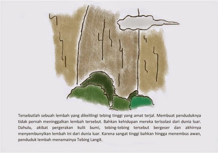 pictorial-story-tebing-hutan-kartun