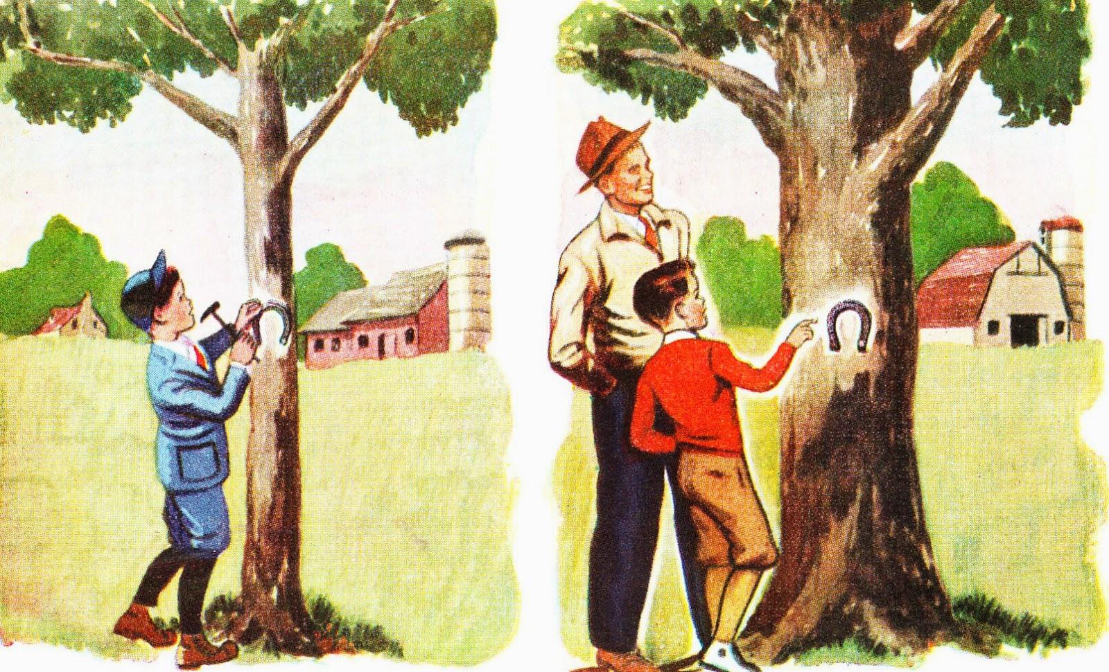 Swingers unitarian