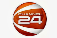 Channel 24 Bangladesh
