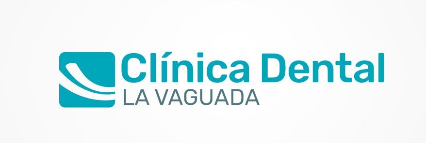 Clínica Dental Dr. Estévez