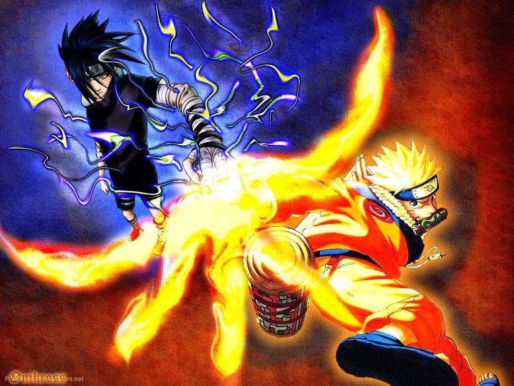 Bạn đang xem chuyên mục hình ảnh hoạt hình Naruto đẹp nhất 2016