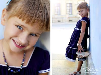 Фотосъемка детей в Киеве tel.0442277697 Печать детских фотокниг