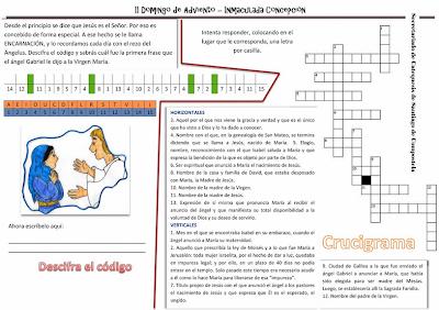http://2.bp.blogspot.com/-kaEmgBLRxLI/UqTAdjUyjfI/AAAAAAAAAoA/iCLaCr5uxKk/s1600/La+Catequesis++Inmaculada+Concepci%C3%B3n.png