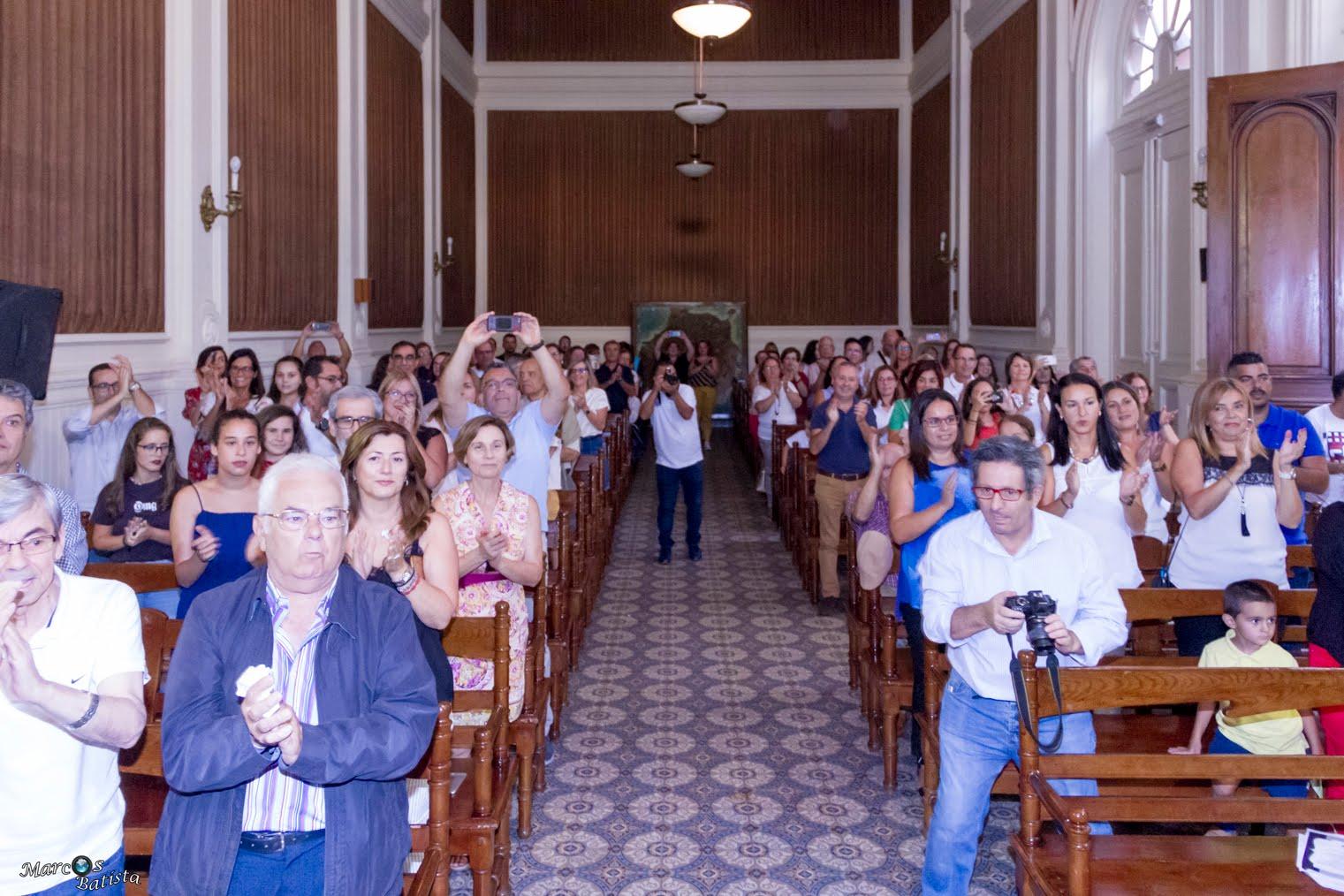 Entrega de Premios-Primera-Secundaria-Bachiller