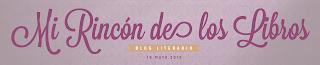 http://mirincondeloslibros.com/?post_type=libro&p=4750