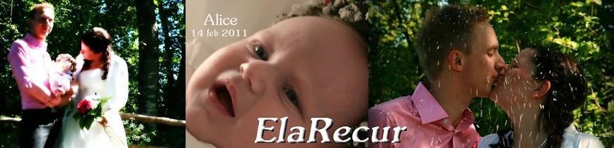 ElaRecur