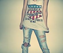 Land Free
