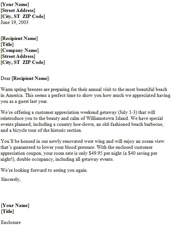 sample letter giving temporary guardianship sample business letter custody letter format victorville - Sample Planned Giving Letters