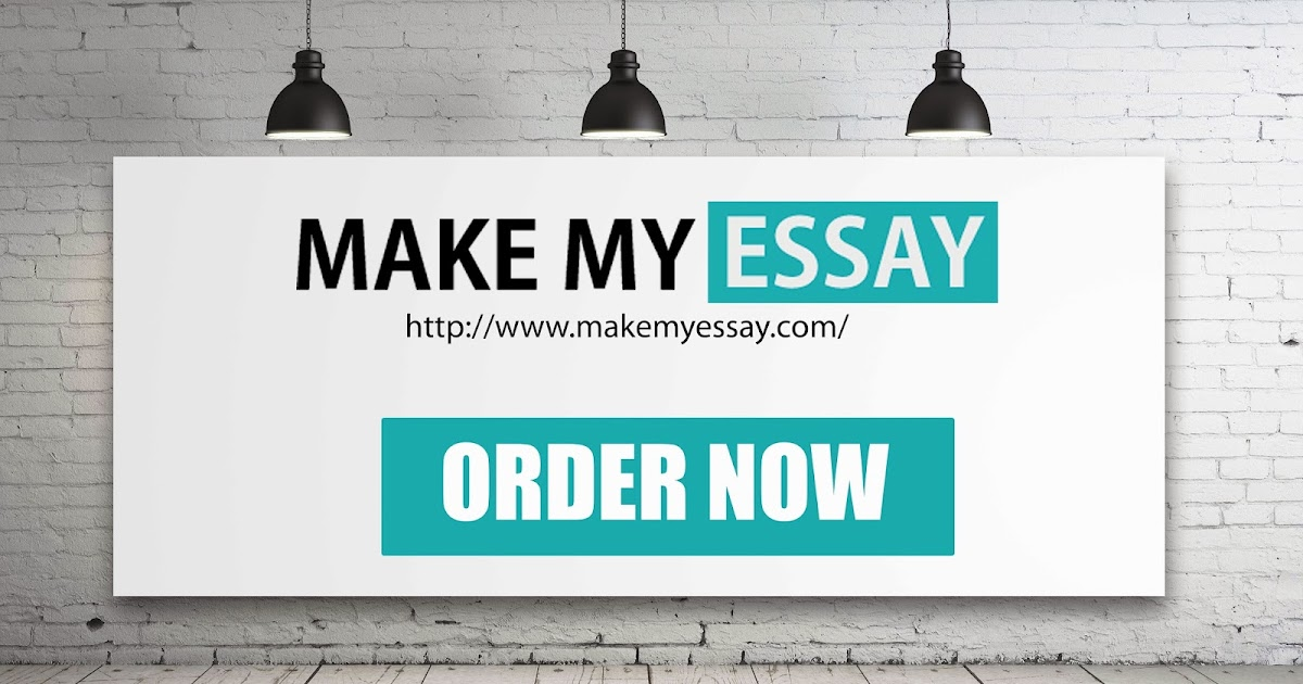 A NEW CULTURE my essays