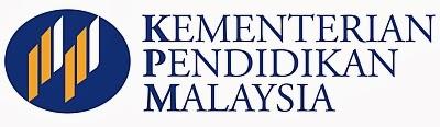 Keputusan Permohonan Matrikulasi KPM 2014