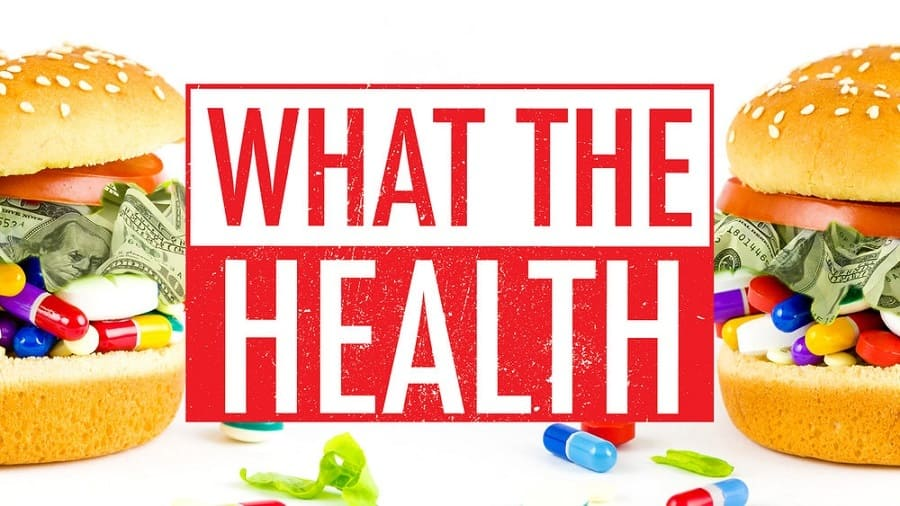 What the Health 2017 Filme 1080p 720p FullHD HD WEBrip completo Torrent