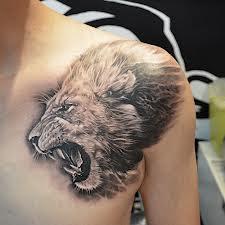 Tato Singa Keren Banget 4
