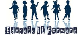 Educate It Forward ELL Hispanic Heritage Scholarship