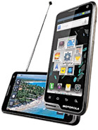 Mobile Price Of Motorola ATRIX TV XT682