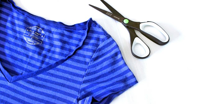 no sew t shirt projects Sewing patterns submit a project andrea's notebook the best diy & sewing tips make 15 more easy t-shirt upcycle and refashion tutorials you'll enjoy.