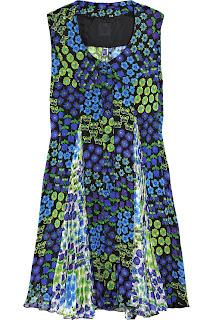 Anna Sui - $172.80