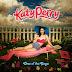Descargar Katy Perry Cd One Of The Boys (2008)