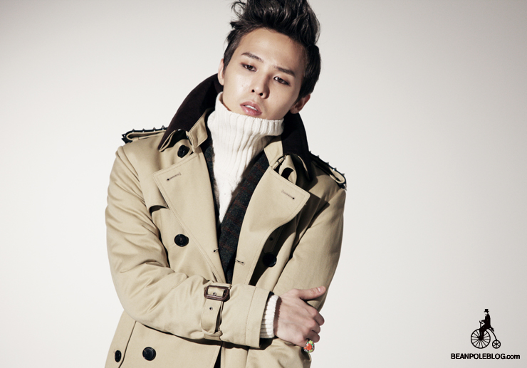 GDragon's Imagins - Page 2 MINH4273