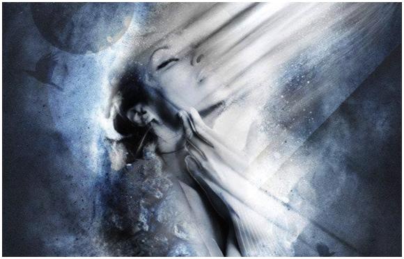 Abriendo nuestro interior presencia de energ as negativas - Energias positivas y negativas ...