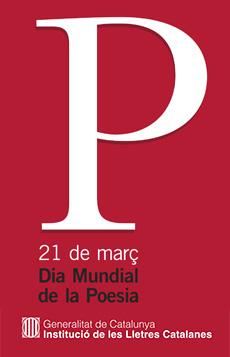 http://lletrescatalanes.cat/ca/programes/dia-mundial-de-la-poesia