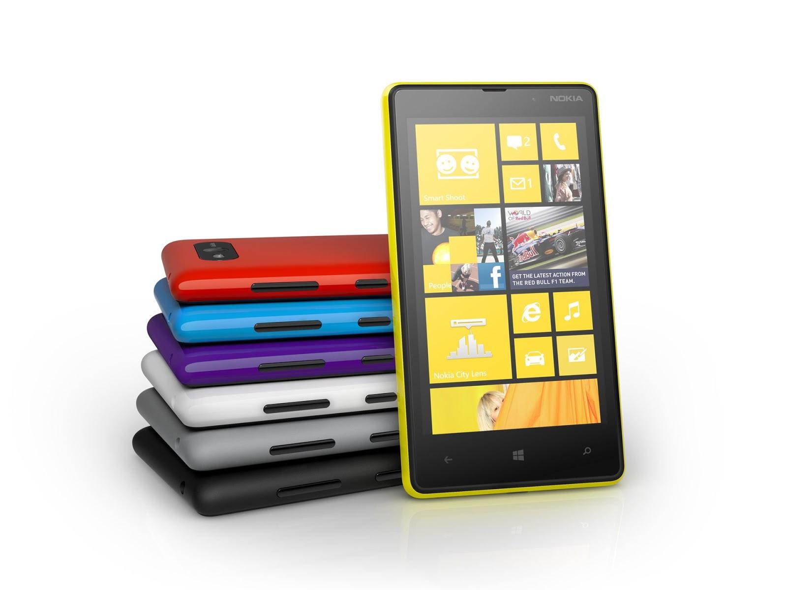 http://2.bp.blogspot.com/-kaNR6dbmrPk/UUQVP0FrC6I/AAAAAAAAI-k/0pk37lVFu9A/s1600/Nokia-Lumia-820-Nokia-Lumia-920-Windows-Phone.jpg