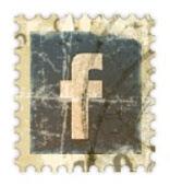 Mon facebook