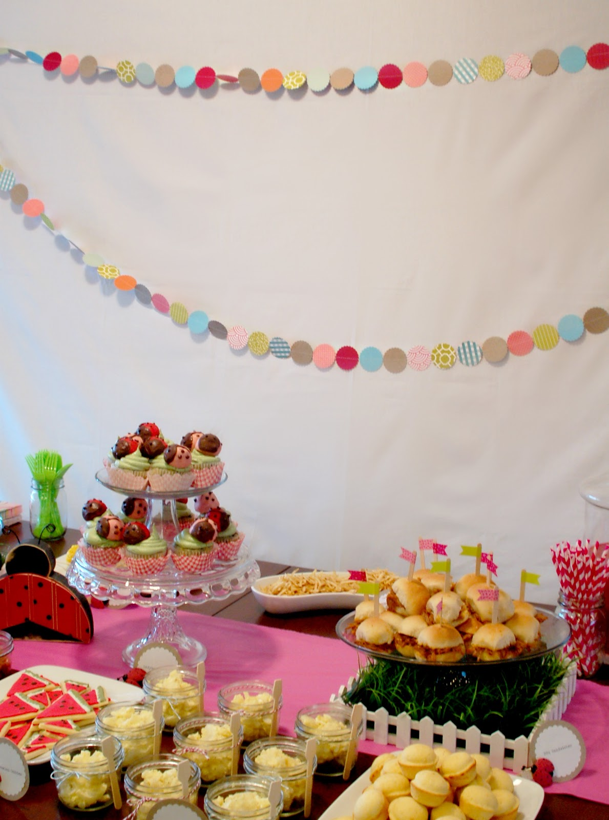 party-ladybug-picnic-3rd-birthday-party