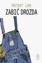 http://lubimyczytac.pl/ksiazka/62801/zabic-drozda