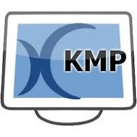 download KMPlayer 3.2.0.12 latest updates
