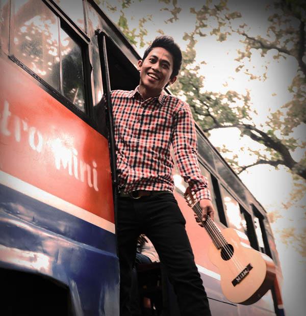 lagu terbaru indonesia lagu indonesia terbaru dari budi doremi yang