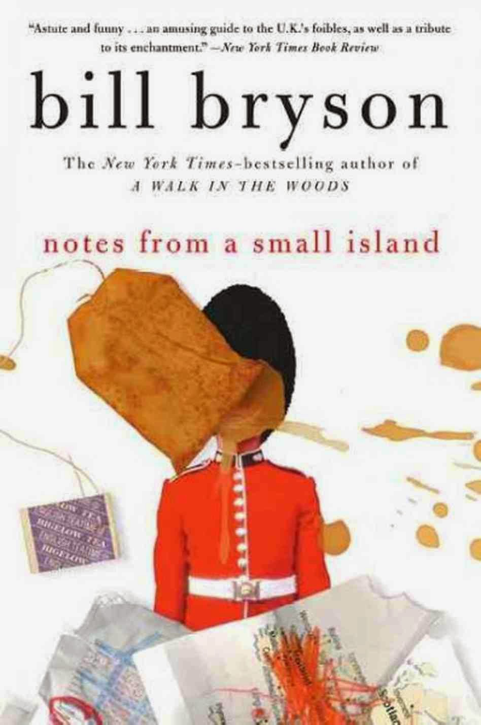 https://paperbackfool.wordpress.com/2014/08/18/review-notes-from-a-small-island/