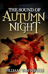 The Sound of Autumn Night - A Short Story of Self-Sacrifice