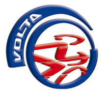 Volta Portugal (Podium Eventos)
