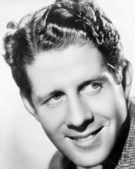 who is rudy vallee Rudy vallee show aka fleischmann yeast hour (update) with 35+ new episodes, listen to radio's bad boy on the block variety hour this talent scout program made stars such as alice faye.