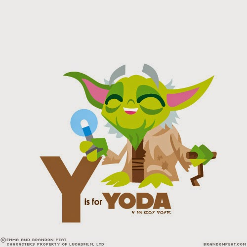 http://8bitnerds.com/y-is-for-yoda/