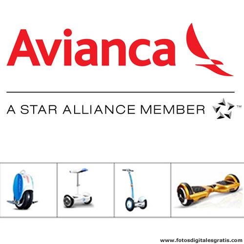 Billetes Pasajes Líneas Aéreas, Viajes y Turismo.: Regulación para ...