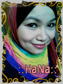 MY MAMA ( ;