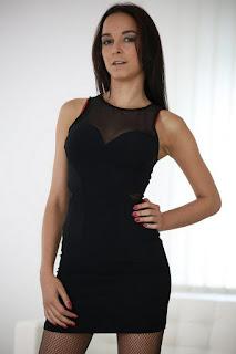 Hot ladies - rs-girls_776_49-711307.jpg
