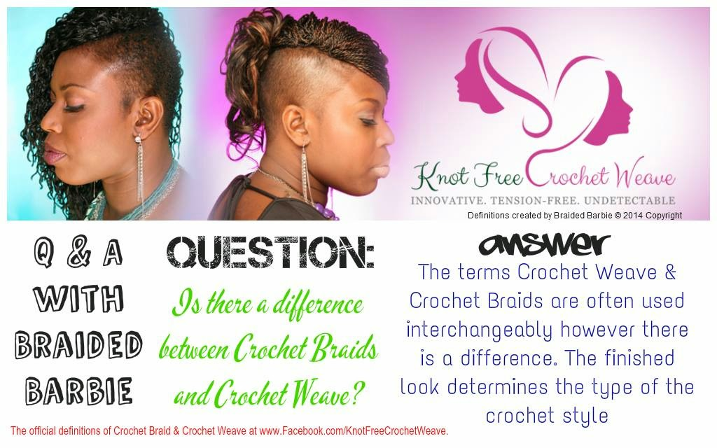 What The Difference Between A Weave And Sew In Extensions 66