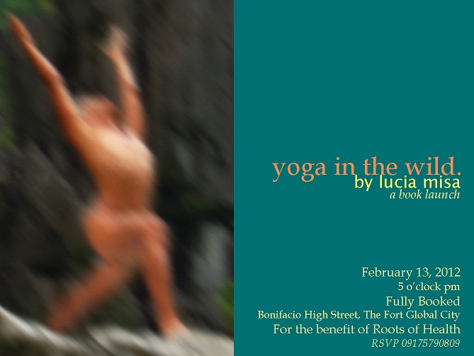http://2.bp.blogspot.com/-ka_T-gGN71w/TzEMfsaIr1I/AAAAAAAADSE/3Jgw9mlPFBs/s1600/Yoga%2Bin%2Bthe%2BWild%2BInvite.jpg