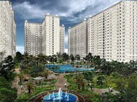 Jual Kalibata City Tower Kemuning
