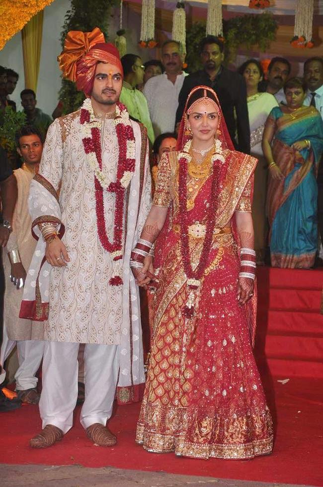 Virat Kohli - Most Eligible Bachelor | April Fool Pranks ...
