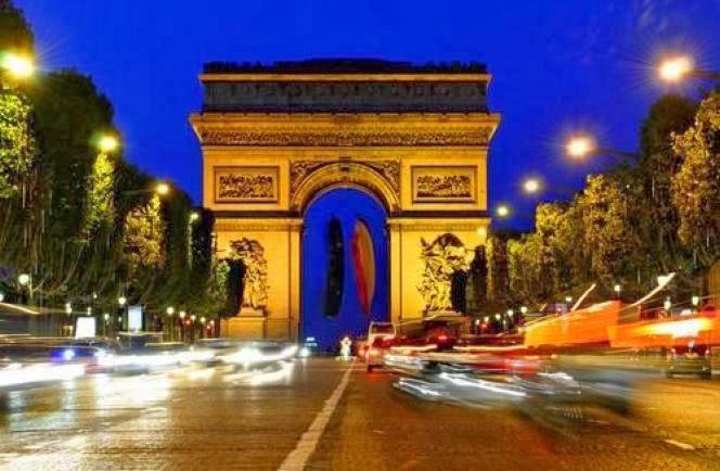 Nog veel meer aanbiedingen voor citytrips op deze website:: reizen-en-vakantie-aanbiedingen.blogspot.com/search/label/malta
