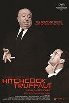 Hitchcock Truffaut (2015)